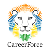 CareerForce | HR Services Company India
