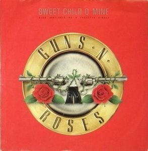 Sweet_Child_O'_Mine_by_Guns_n'_Roses