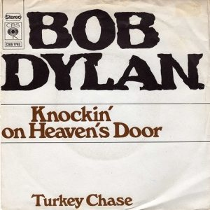 Bob_Dylan_-_Knockin_on_Heavens_Door